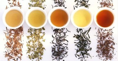 How can Teas help you to stay young? Here is Everything you know!