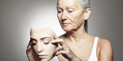 A Harvard startup wants to reverse aging!