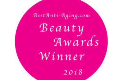 Best Face Mask 2018 – 86 Face masks reviewed