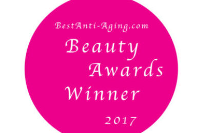 Best Skincare Product of 2017