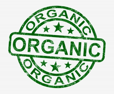 Why Organic Skincare is not Real