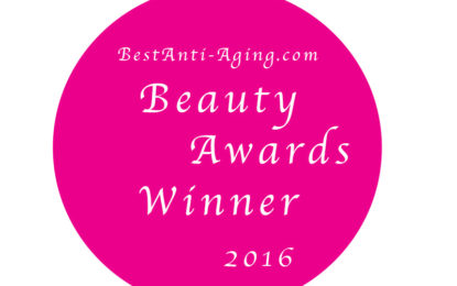 These 3 Skincare Products where rated BEST in 2016