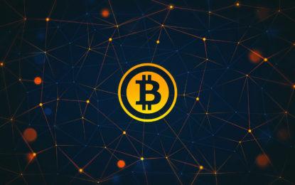 Bitcoin falls below $ 6.500 USD – Man dies from hart attack