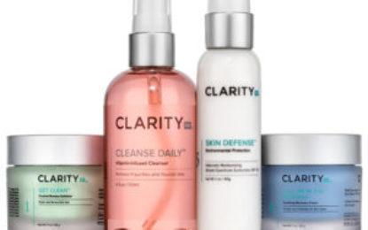 Topix Acquires Newbury Park Skincare Company