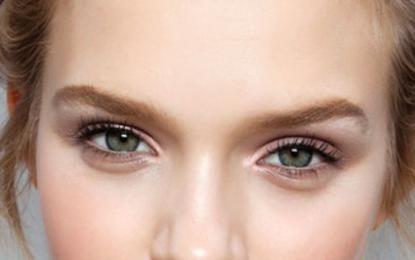 Eye Cream or No Eye Cream?