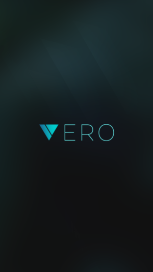 5 reasons why millennials are switching from Instagram to VERO