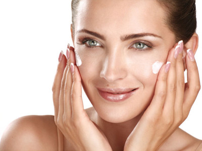 3 Tips against a dry winter skin