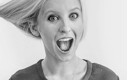 Meet Deciem's new CEO – Nicola Kilner