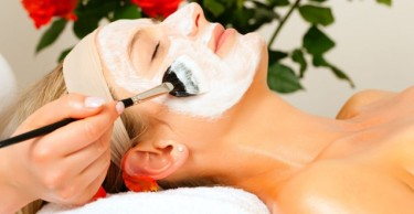 How to pick the Best Facial Mask