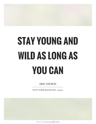 5 simple tips which keep you Young Forever!