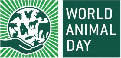 Glowing skin? Go Vegetarian on World Animal Day 2018
